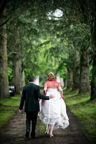20100619-mariage-348